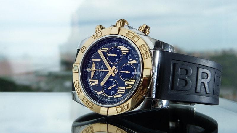 hot sale online ff13f 93a69 ワンランク上の高級腕時計!スーツに似合う大人のおすすめ ...
